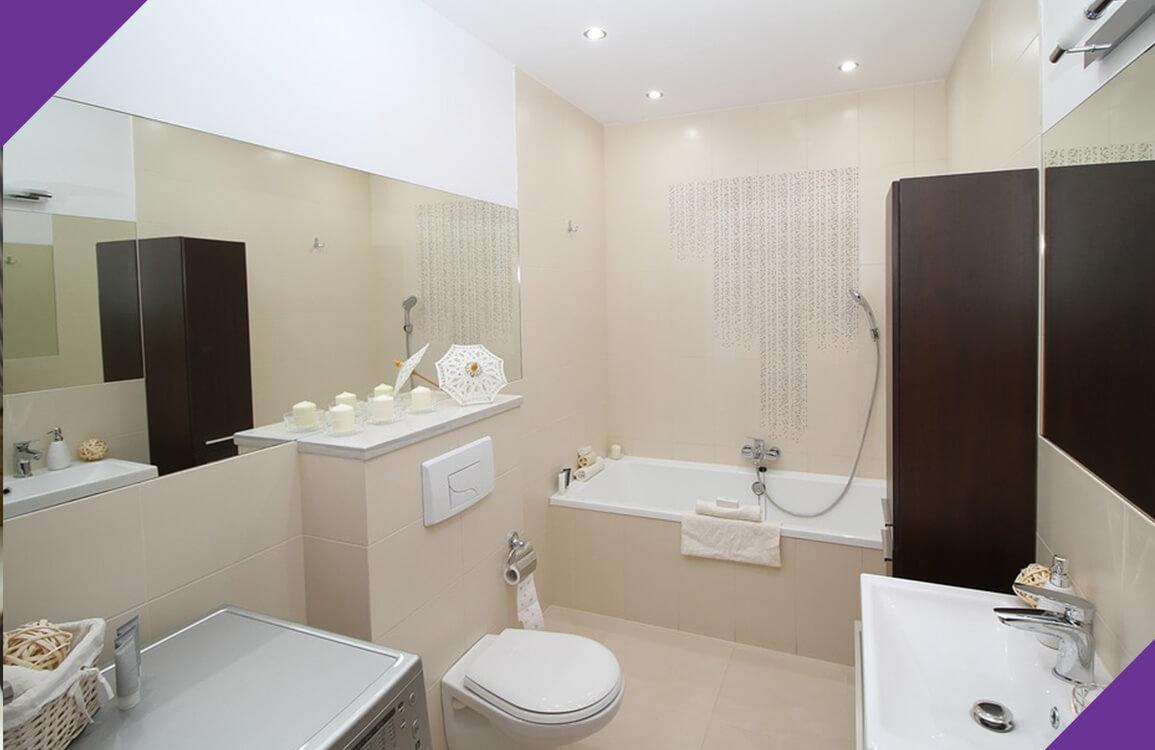 Toilet Repair Singapore