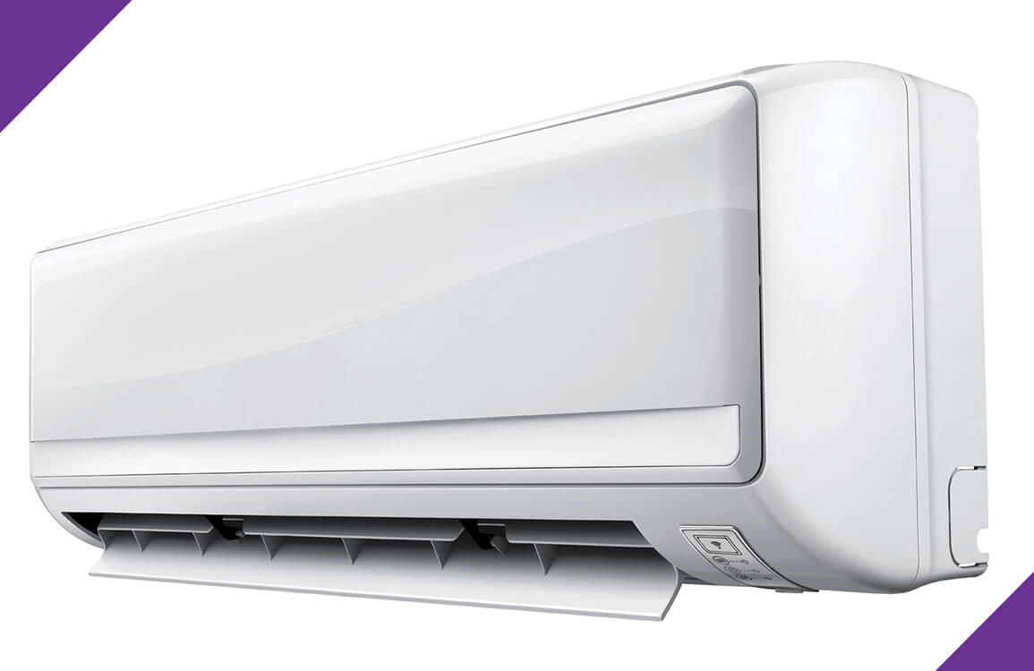 Cheap Aircon Cleaning Singapore